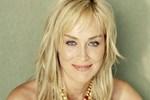 Sharon Stone'a inme indi!..