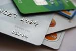 Bankaların yeni 'oyununa' dikkat!...
