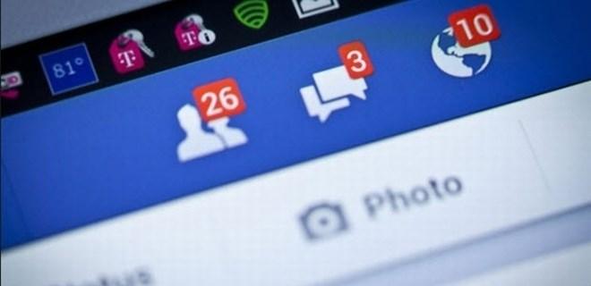 Facebook ta arkadaş listesinden en çok kimler çıkartılıyor