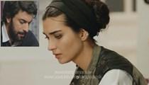 Kara Para Aşk 5. bölüm fragmanı!..