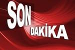 Fethullah Gülen hakkında soruşturma başlatıldı!..