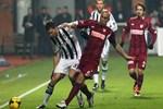 Elazığspor Süper Lig'den düştü!..