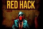Redhack bu kez 'Soma' için hackledi