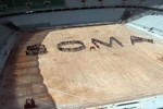 İşçiler, bedenleriyle 'Soma' yazdı!