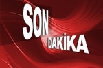 PKK'lılar Tunceli'de askeri birliğe saldırdı!
