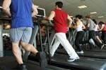Spor yapacağım derken sağlığınızdan olmayın!..
