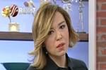 Esin Övet; Erhan Çelik-Gülben Ergen olayını meze yaptı!..