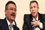Ankara seçimlerinde yeni gelişme!..