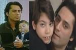 Çılgın Sedat'ın oğlu yoğun bakımda!..