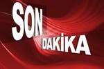 İstanbul'da işyerine kanlı baskın!