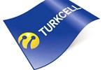 Turkcell`e yerli ortak mı geliyor?