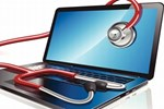 Bilgisayar hastalıklarına dikkat!...