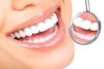 Diş sağlığı önemlidir!..