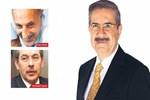 MHP kulislerinde üç isim!