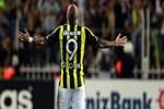 Stoch yeniden Fenerbahçe'de!..