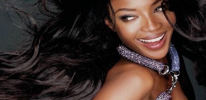 Naomi'nin büyük Bodrum aşkı