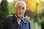 Fethullah Gülen sığınma mı talep etti?