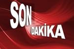 BDP'li başkan gözaltına alındı!..