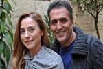 'Karagül' dizisi hangi kanalda yayınlanacak?..