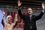Başbakan Erdoğan: 'Bunun hesabını soracağız'