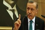 Başbakan Erdoğan: 'Böcekçiler bedelini ödeyecek'
