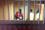 Ganalı oyunculara 'paralı' doping!..