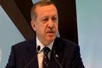 Başbakan Erdoğan'dan çarpıcı açıklamalar!..