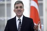 Cumhurbaşkanı Gül'den sürpriz karar!