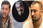 'İnşaat-2'de Bülent Kayabaş müjdesi!..