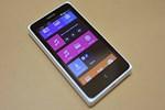 Nokia X yolun sonuna geldi!