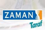 Taraf'a 9, Zaman'a 1 gün ilan kesme cezası!
