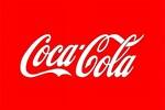 Ünlü hacker grubu, Coca Cola'nın sitelerini kapattı!