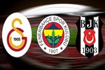 Galatasaray kombinede büyük fark attı!