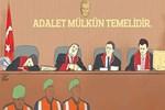 Hakimin uyuması: özel hayat