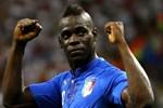 Flaş Balotelli açıklaması!