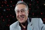 Ali Kocatepe 50. sanat yılını kutluyor!