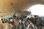 IŞİD'in milyar dolarlık ordusu!