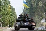 438 Ukrayna askeri Rusya'ya sığındı iddiası!