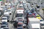İstanbul'da trafiğe çıkacaklar, dikkat!..