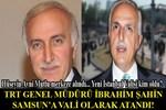 Yeni İstanbul Valisi kim oldu?..