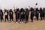 Irak ordusundan IŞİD operasyonu!