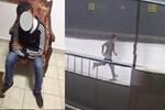 Çekmeköy'deki vahşi cinayette katil kim çıktı?