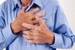 Genelevde kalp krizi geçirip öldü!