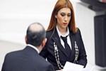 Meclis bütçesinde kadın-erkek eşitliği