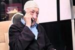 Fethullah Gülen: 'Taktik değiştiriyoruz'