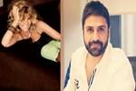 Gülben Ergen-Erhan Çelik 18 Ekim'de evleniyor!