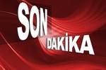 İstanbul Valiliği'nden kaza ile ilgili açıklama!