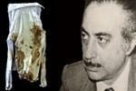 Merhum İpekçi'nin kanlı gömleği Utanç Müzesi'nde!