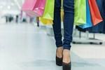 Depresyon, alışveriş isteğini artırıyor