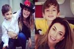 Leyla Bilginel: 'Oğlum sperm bankasını bilmiyor'